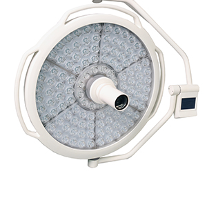 Ceiling-Hospital-Medical-Light