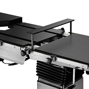 Electric-Surgical-Operating-Table