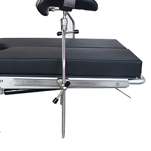 Manual-Hydraulic-Surgical-Operation-Table