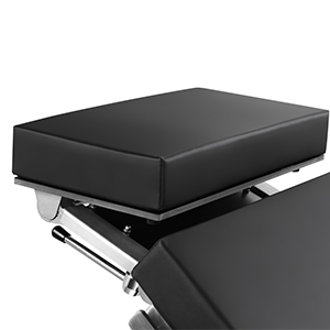 Tilt-Mobile-Operating-Table